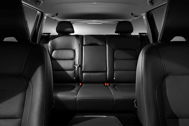 Auto interieur reiniging hofstede carcleaning for Interieur reinigen auto